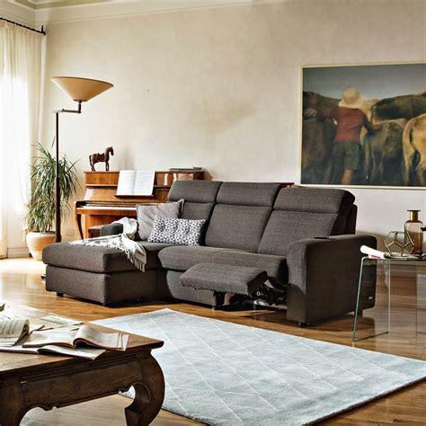 poltrone e sofa fuori tutto emejing promozione poltrone sofa contemporary ameripest