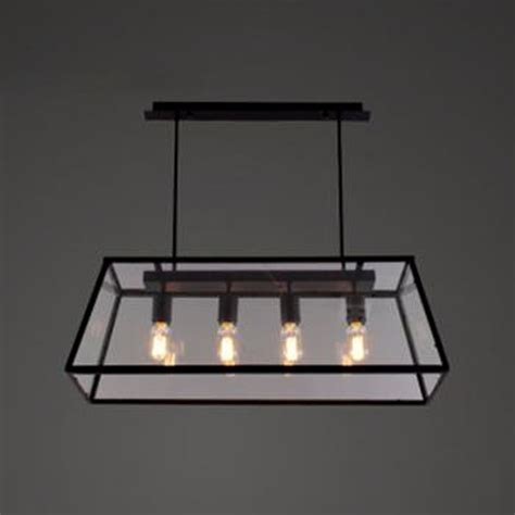 Chandelier Moving Box Popular Chandelier Shipping Boxes Buy Cheap Chandelier Shipping Boxes Lots From China Chandelier