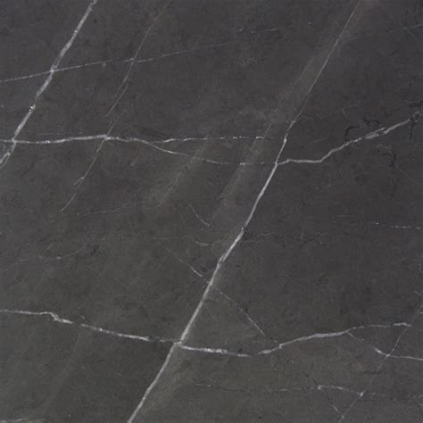 pietra grey marble tile stone and tile projects