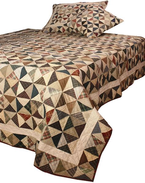American Style Patchwork Quilts - patchwork quilts 5