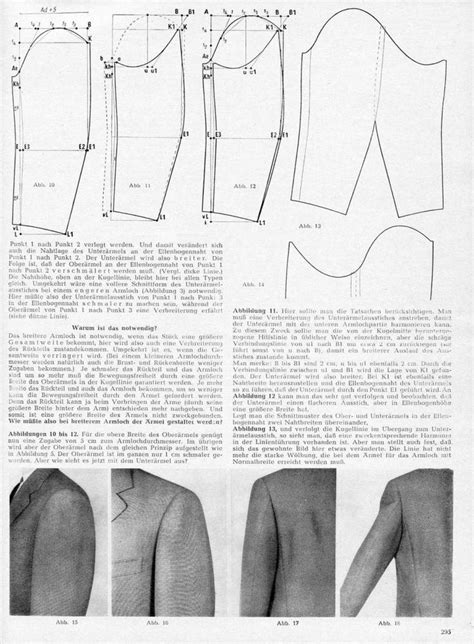 ease pattern making 121 best images about tailoring on pinterest bespoke