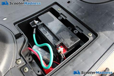 yamaha ef3000iseb wiring diagram ktm 300xcw wiring diagram