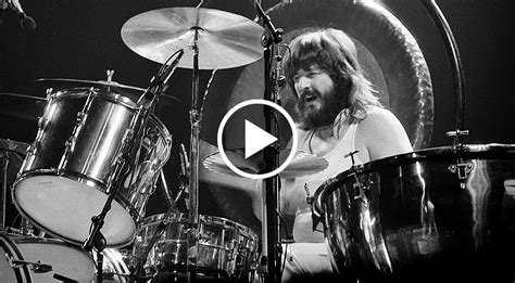 remembering john bonham   society  rock