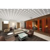 Interior Design Career Outlook by Lighting Designer Outlook Interior Design School