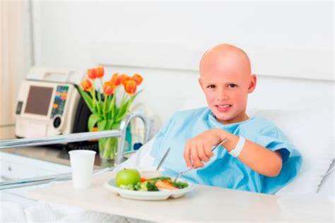 imagenes niños con cancer alimentaci 243 n en ni 241 os con c 225 ncer pautas para combatir sus