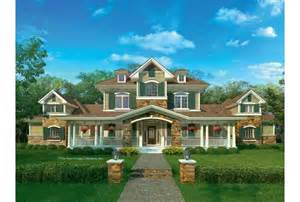 Jack And Jill House Plans jack and jill home floor plans home design and style