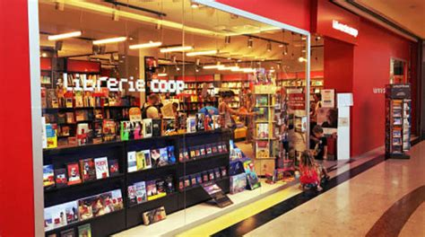 libreria mondadori grosseto al centro commerciale marem 224 apre la seconda libreria coop