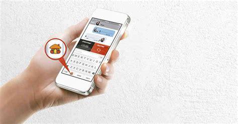 banca virtual banca virtual en davivienda estrategia de tecnolog 237 a
