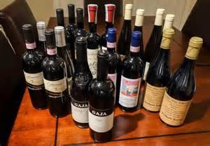 home wine bringing wine home from italy dall uva