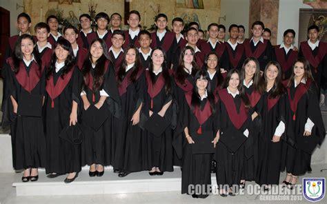 imgenes de felicitacion para graduados de secundaria imagenes para graduacion nivel secundaria celebra 231