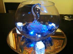 water centerpieces centerpiece ideas drgomps s