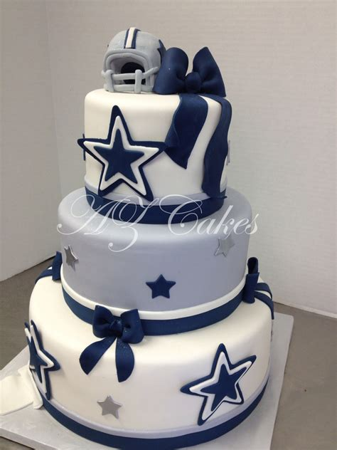 Wedding Cakes Dallas by Dallas Football Cakes Search Cakes