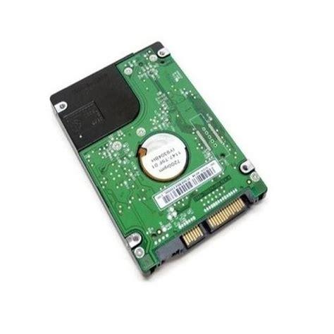 Hardisk Laptop Sata 500gb 500gb sata drive for laptop mcsteve