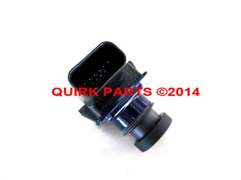 electric and cars manual 2013 ford edge parking system 2011 2013 ford edge lincoln mkx back up rear reverse parking camera oem new ford bt4z 19g490 b