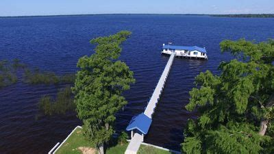 boat rentals near lake george fl 3br house vacation rental in georgetown florida 67500