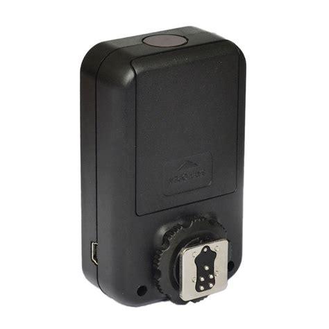 Trigger Yongnuo Yn622c yongnuo yn622c tx wireless ttl flash trigger voor canon