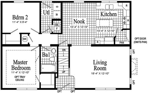 cape cod modular floor plans wilmington cape cod style modular home pennwest homes
