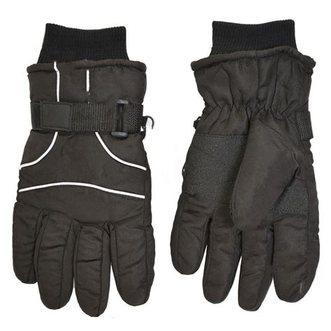 motosiklet eldiven siyah  siyah eldiven