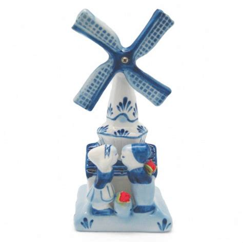 Windmill Favors by Favor Windmill Favors