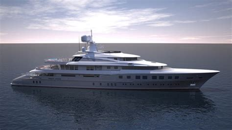 jacht ursa red square yacht is a 72m motor yacht currently under