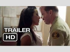 K-11 TRAILER (2012) - Goran Visnjic Movie HD - YouTube K 11 Film