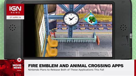 animal crossing cheats codes unlockables ign animal crossing videos movies trailers gamecube ign