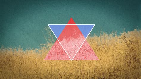 wallpaper tumblr triangle triangle full hd wallpaper and background 1920x1080 id