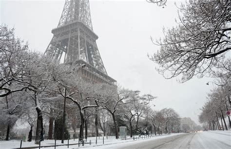 imagenes de nieve cayendo related keywords suggestions for imagenes de nieve
