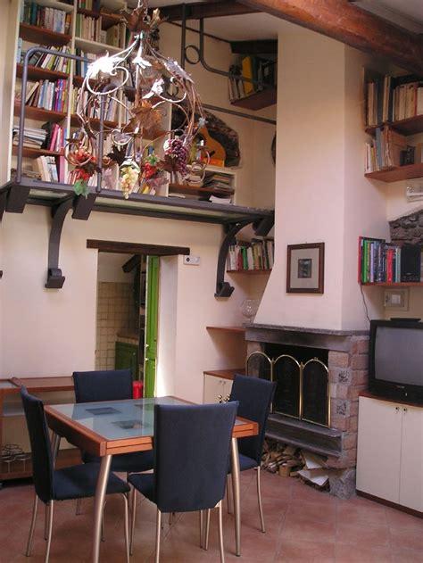 cerco casa in affitto a catania da privati appartamento citt 224 sicilia catania catania centro rubino