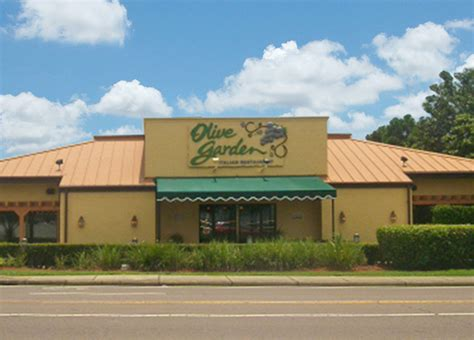 fabulous olive garden in little rock little rock rodney