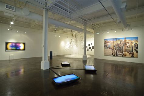 themes in the book mission to kala gallery kala art institute
