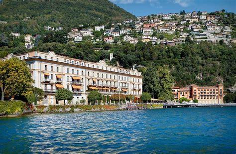 buy house lake como villa d este lake como jebiga design lifestyle