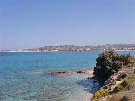 naxos turisti per caso naxos grecia viaggi vacanze e turismo turisti per caso