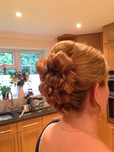 barrel curl hairpieces barrel curl hairpieces is one of these 7 hairstyles