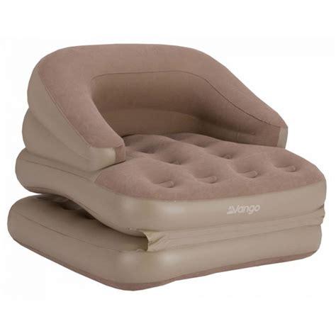 air sofa bed amazon vango inflatable sofa bed single