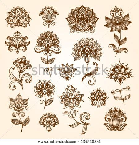 henna tattoo comprar 29 best ideen tattoos images on inspiration
