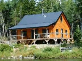 log cabins kits studio design gallery best design