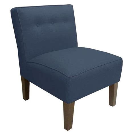 armchair patriots 17 best images about waiting room design on pinterest patriots dark blue and chairs