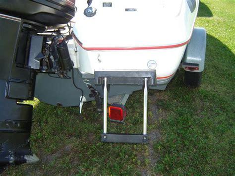 bayliner boats saskatoon 1990 bayliner 150 hp outboard outside north saskatchewan