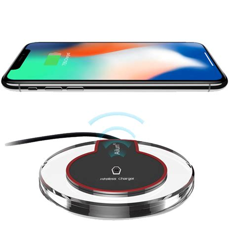 android wireless charger phantom wireless charger for android android flash drive
