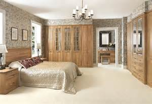 Melbury lyon fitted bedroom furniture interior designs north east