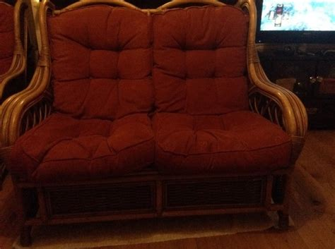 Sunroom Furniture For Sale sunroom furniture for sale in dublin from o