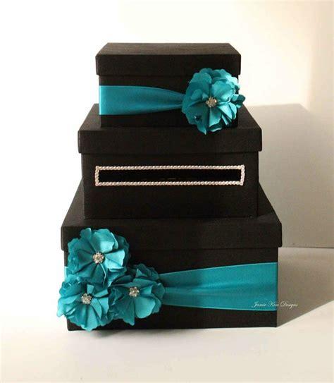 Wedding Money Gift Card Holders - 145 best images about wedding table gift card holders on pinterest gift card holders