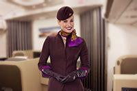 etihad airways cabin crew image gallery etihad stewardess