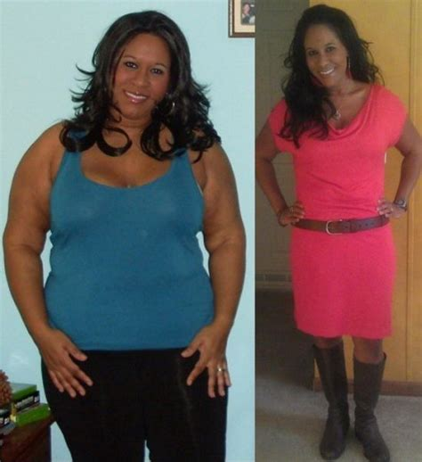 Amazing Weight Loss by Amazing Weight Loss Before And After 30 Pics Izismile