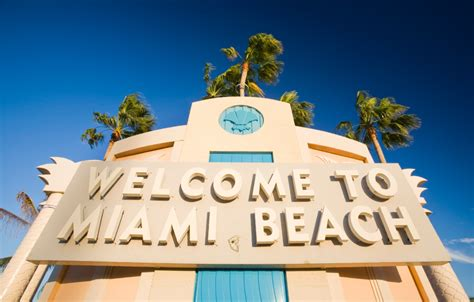 imagenes welcome to miami two mega architectural plans competing to redevelop miami