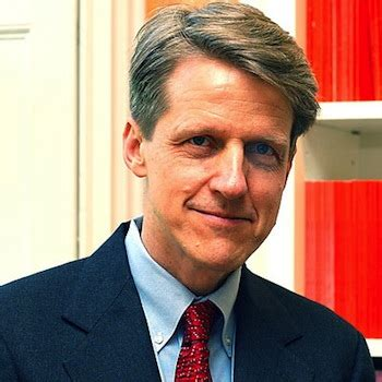 Robert Shiller Yale Mba by The Mba Gatekeeper At Yale Som Page 5 Of 6