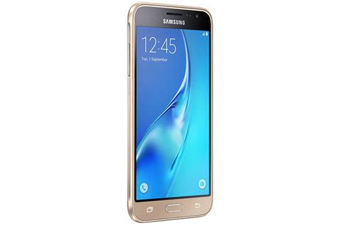Samsung J2 Prime Ram 2gb samsung galaxy j2 2016 variant with 2gb ram surfaces phonebunch