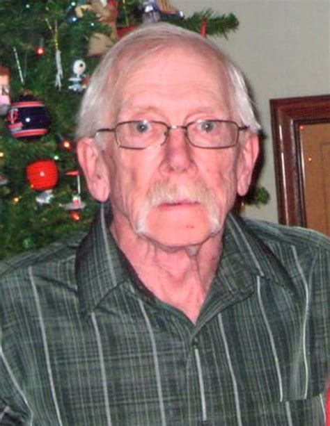 ronald blondin obituary formerly elmore kiester mn