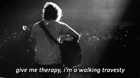 all time low therapy with lyrics therapy all time low
